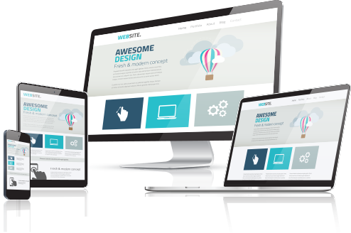 website-design-elegantweb